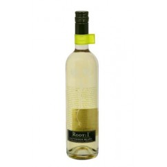 ROOT1 BRANCO SAUVIGNON BLANC RES 2013 750ML